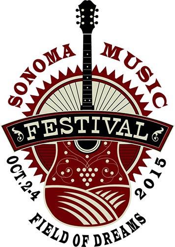 2015-SMF-logo